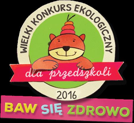 Konkurs 2016