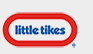 1. LittleTikes